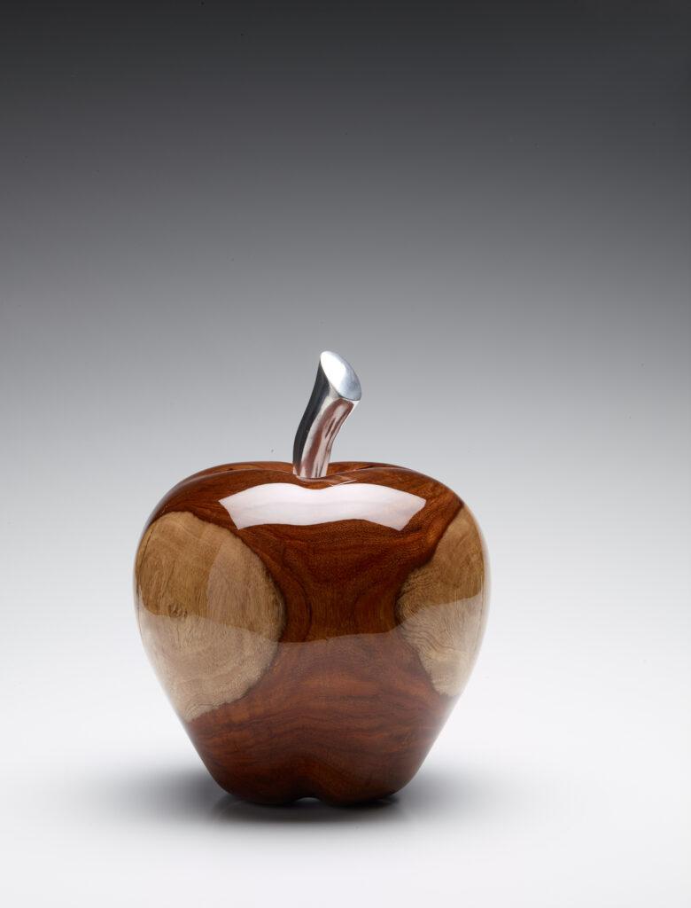 Albizia Apple