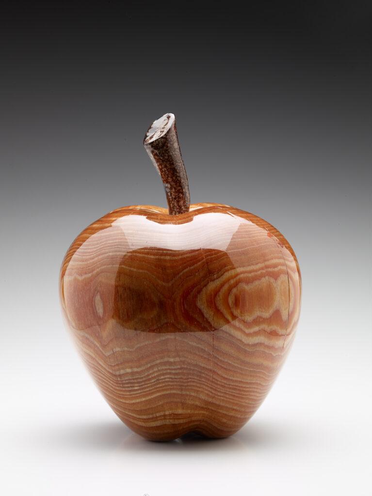 Dade County Pine Apple