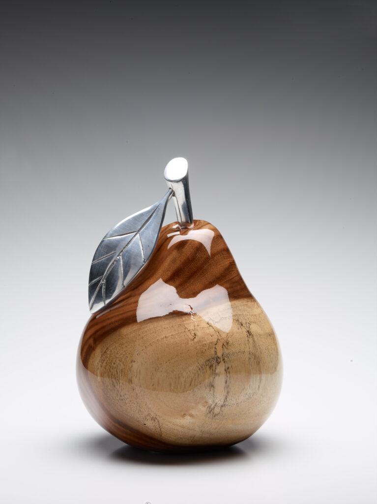Albizia Pear